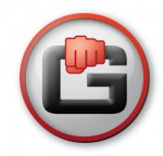 GripCase_G_CLR_button_3D