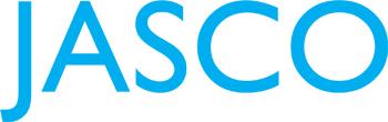 Jasco-Logo-Blue300