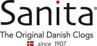 SanitaLogo200