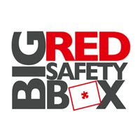 NAA Announces 2nd Launch of Big Red Safety Box