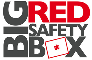 bigredsafetyboxlogoonly