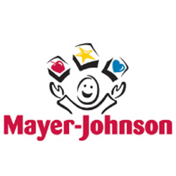 Mayer-Johnson Donation Match Raises $24K for NAA's Programs