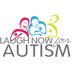 Laugh Now for Autism Coming to NYC – May 13th