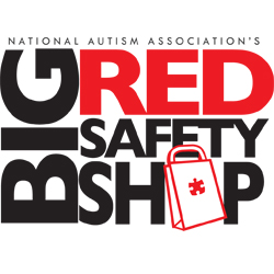 NAA's Big Red Safety Shop