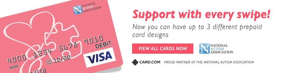 Card.com Banner