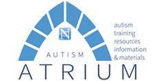 Autism ATRIUM WebiNAArs