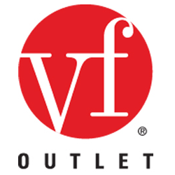 VF Outlet Stores Hosting Autism Awareness Month Event
