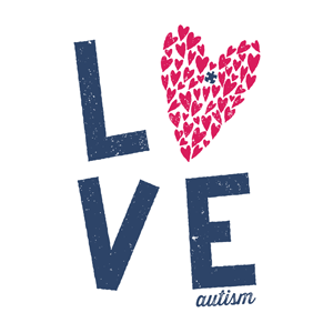 love-autism-shirt-01