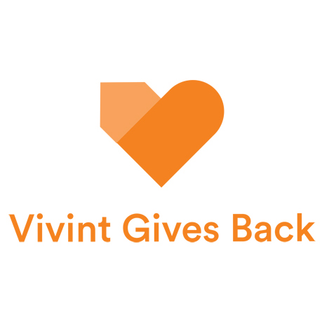 Vivint Smart Home and NAA Team Up to Protect Children with Autism