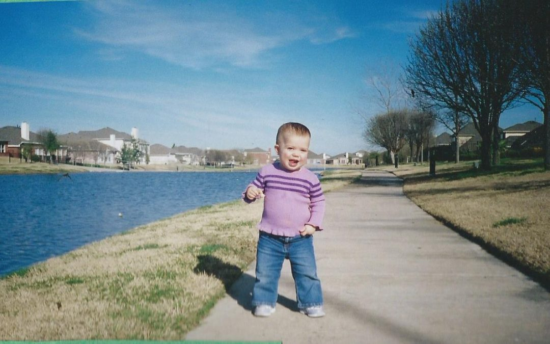 The Day I Thought I Could Fix Autism