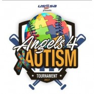 First Annual Angels 4 Autism Softball Tournament