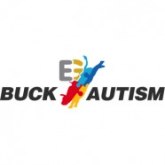 Buck Autism Weekend Raises $16,000 for NAA