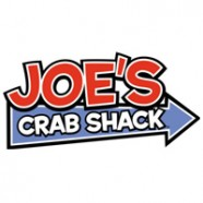 Joe's Crab Shack & NAA