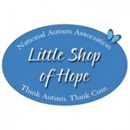 Little Shop of Hope Redesigned