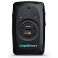 AngelSense to Donate GPS Units to 30 Autism Families in Need