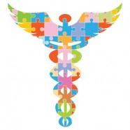 Six Steps to Getting the Best Medical Care For Your Child with Autism