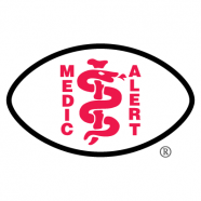 New MedicAlert Found Program